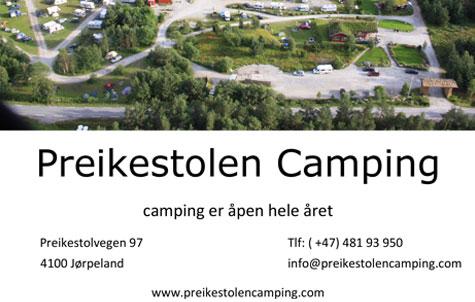 Add-Preikestolen-camping(1v2)