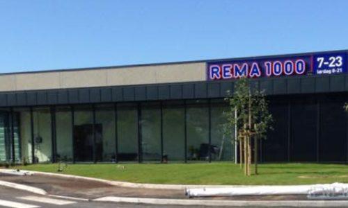 Rema_1000fasade