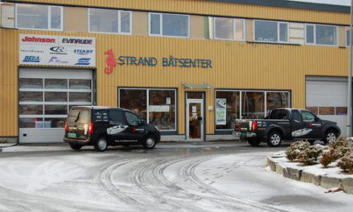 Strand_Ba__tsenter