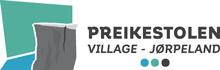 Preikestolen Village