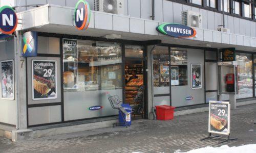 narvesen_fasade